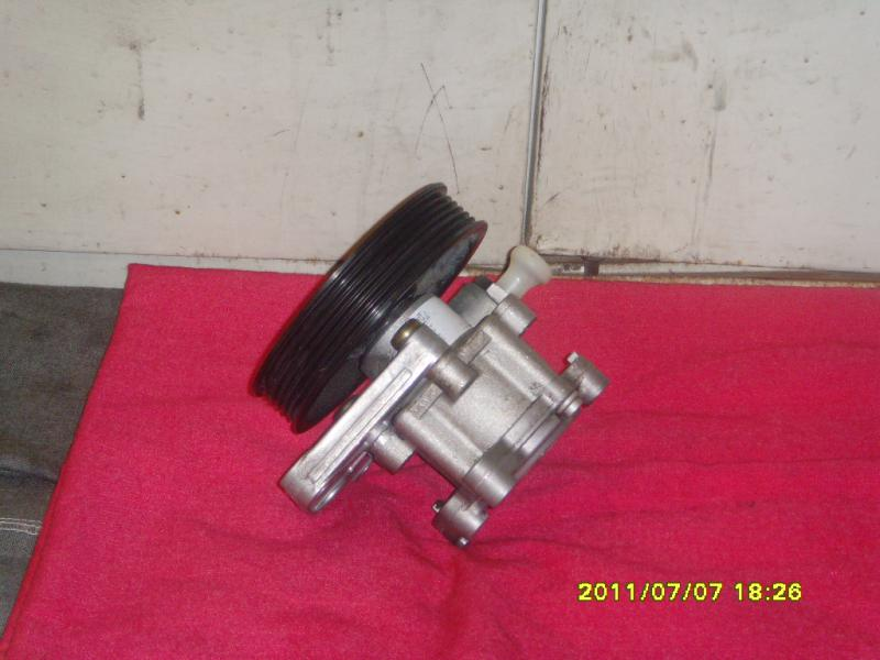 Mercedes-Benz Parts For Sale-snv32121.jpg