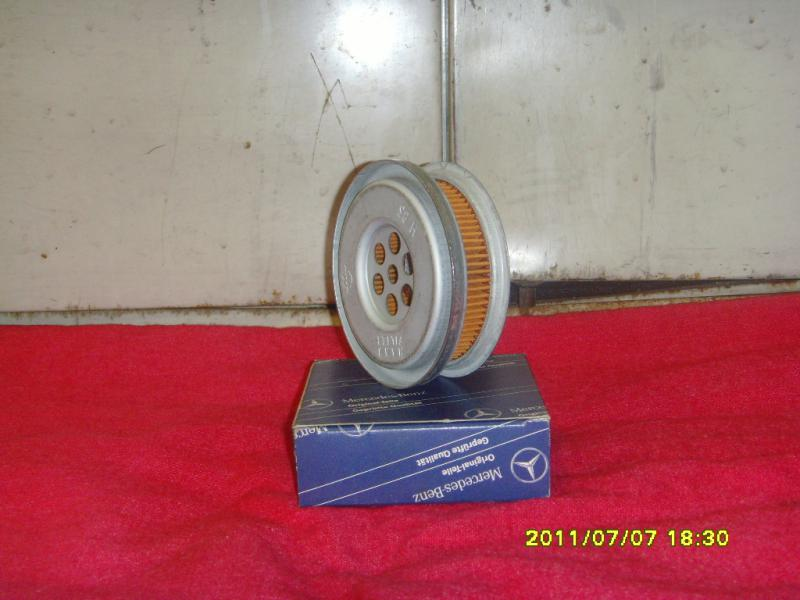 Mercedes-Benz Parts For Sale-snv32122.jpg