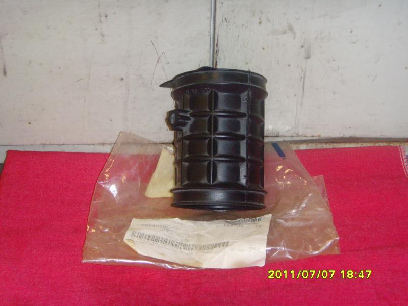 Mercedes-Benz Parts For Sale-snv32125.jpg