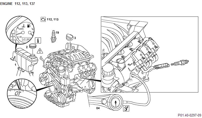264516 Mercedes W220 Manual Pdf on wiring diagrams for hard drives