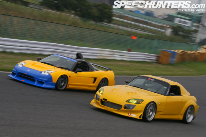 europinoy section-spoon-nsx-s2000.jpg