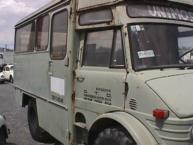 "1991 U1550 CREW CAB ""school bus"" Mog discussion-standard-1-.jpg"