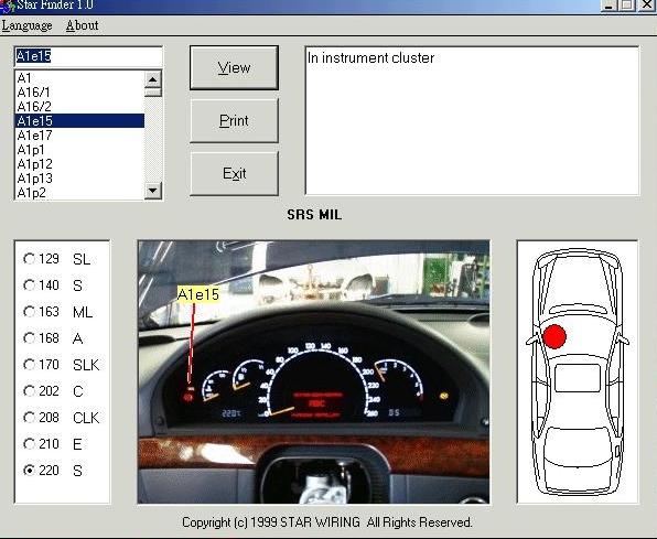attachments mercedes benz forum rh benzworld org Mercedes-Benz E-Class Mercedes-Benz E-Class