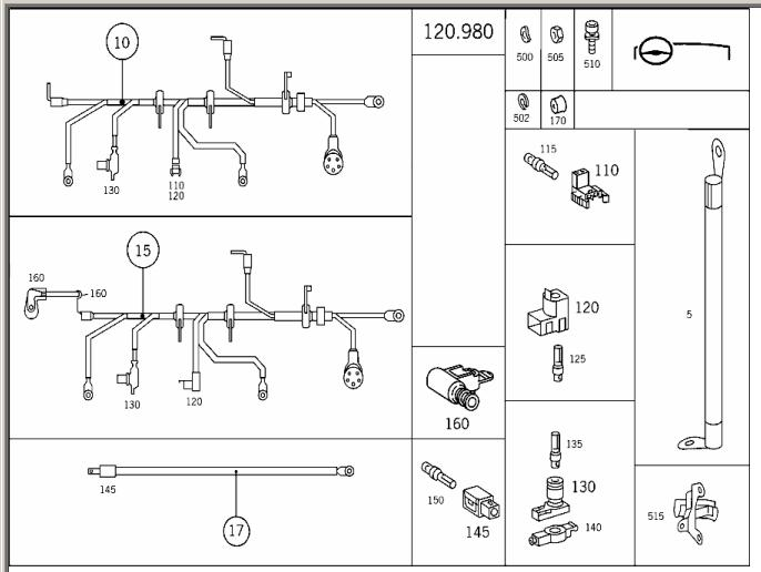 need s600 coupe engine wiring harness electrical diagram mercedes rh benzworld org Fall Protection Harness Diagram 5 Point Harness Diagram