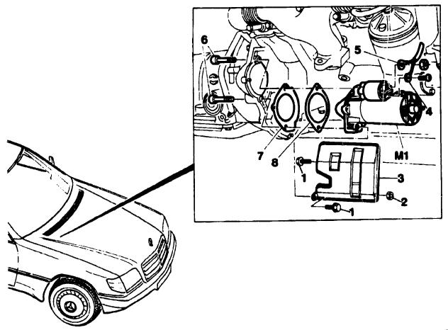 s500 engine diagram mercedes benz 1995 s500 wiring diagram #7