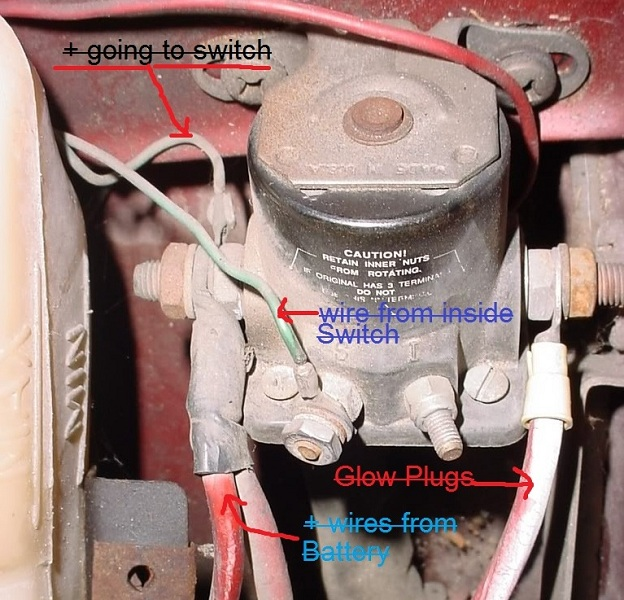 wiring diagram glow plug relay wiring image wiring mercedes glow plug relay wiring diagram mercedes wiring on wiring diagram glow plug relay