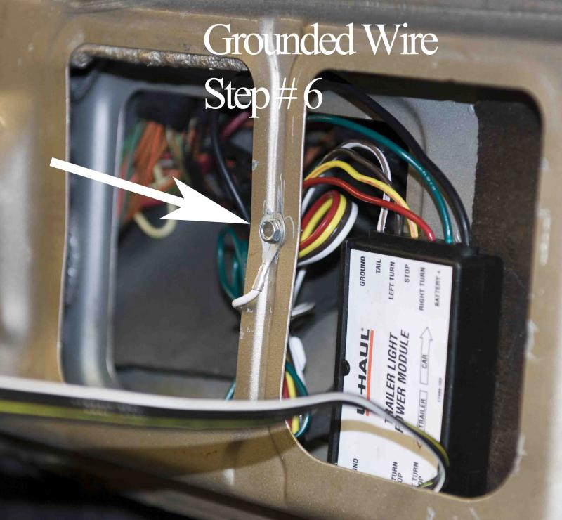 2014 mercedes sprinter trailer wiring harness basic electronics Mercedes Sprinter Parts List home � 2014 mercedes sprinter trailer wiring harness � mercedes benz lights wiring diagram wiring diagram data