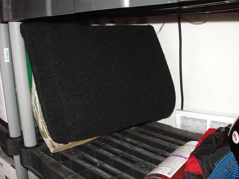 FS: JL subwoofer & enclosure for W209 CLK convertible-sub-enclosure-3.jpg