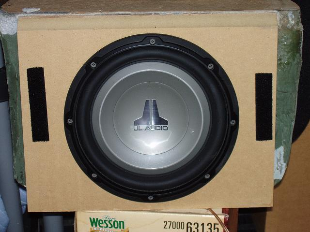 FS: JL subwoofer & enclosure for W209 CLK convertible-sub-enclosure-4.jpg
