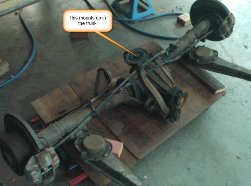 Weird Noise in rear suspension-swing-arm-1.jpg