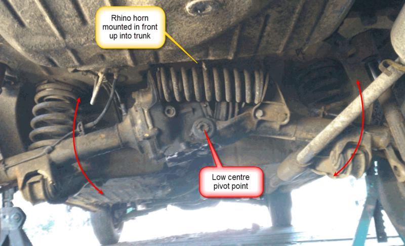 Weird Noise in rear suspension-swing-axle-2.jpg