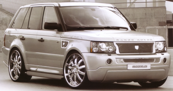 Ok, so I want some advice and this is the worst possible place to ask so here goes...-symbolic_xl_11_range_rover.jpg