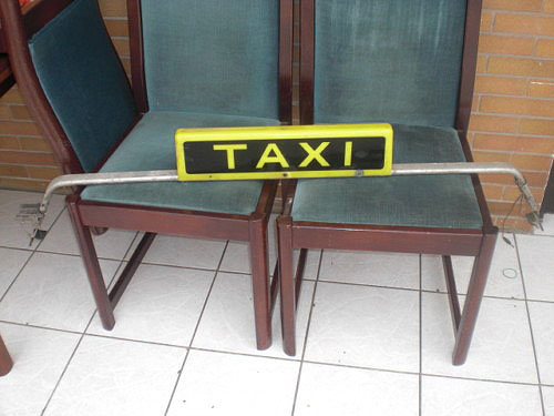 taxi for one please original w123 taxi for sale. Black Bedroom Furniture Sets. Home Design Ideas