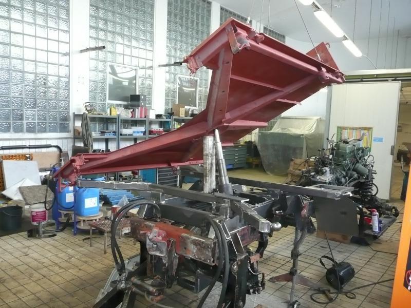 veritable mine d'or d'unimog en Alaska - Page 3 505126d1364425674t-416-doka-restoration-customization-tipper-setup