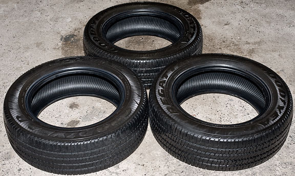 Click Image For Larger Version Name Tires1 Jpg Views 2654 Size 70 4