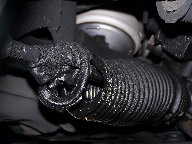 D E Power Steering Rack Boot Torn Power Steering Rack Boot on Jeep Grand Cherokee Window Regulator