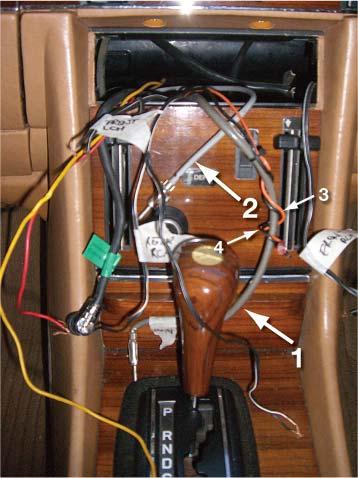 Help with original radio wiring (81 380sl) - Mercedes-Benz Forum Mercedes Benz Wiring Diagram Sl on 1985 dodge ram wiring diagram, 1985 toyota supra wiring diagram, odometer wiring diagram, 1985 mercedes 300d wiring diagram,