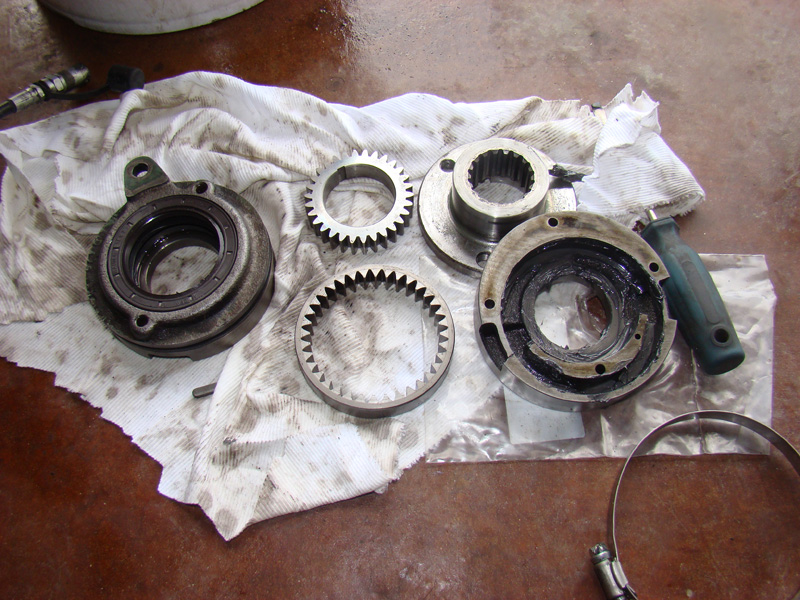 SBU transmission oil pump issues-tr-oil-p-2.jpg