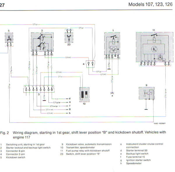 160734d1202007653 722 3 trans wiring tran117 722 3 trans wiring mercedes benz forum Chevy Headlight Switch Wiring Diagram at gsmx.co