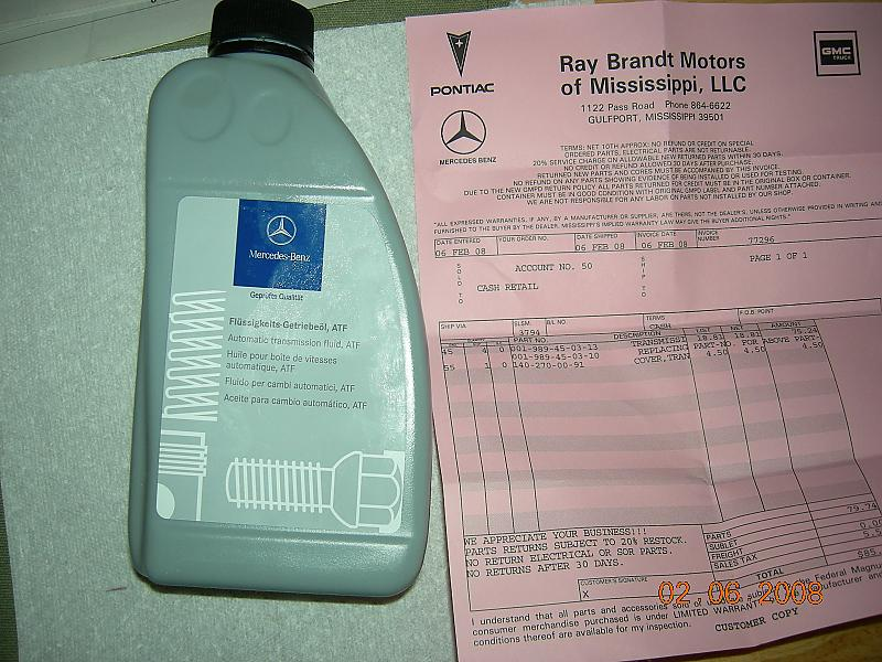 BG Fluid Services-transmission-oil-proof-service.jpg