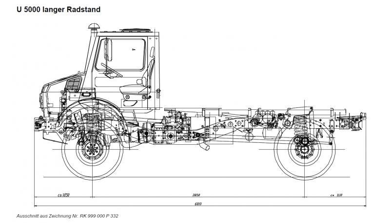 Establecimiento de la linea de ensamble de Vehículo Táctico Blindado DN-XI (Actualizado 19/07/13) Meta fabricar 200 VTB anuales al 2014. - Página 22 423386d1327972755-wanted-sbu-line-outline-drawing-u4000_7