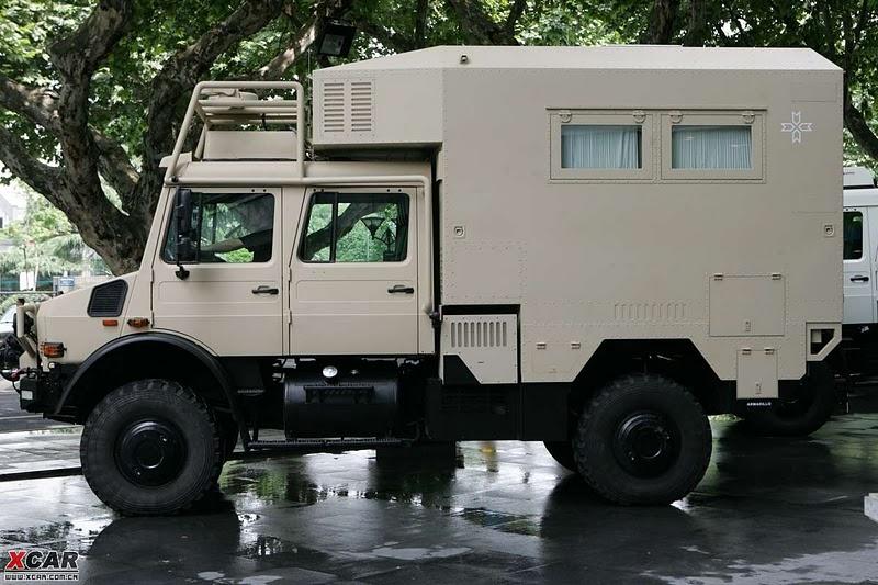 377528d1306454363-arma-u5000-u5000-doka-camper-03 jpgUnimog U5000 Doka