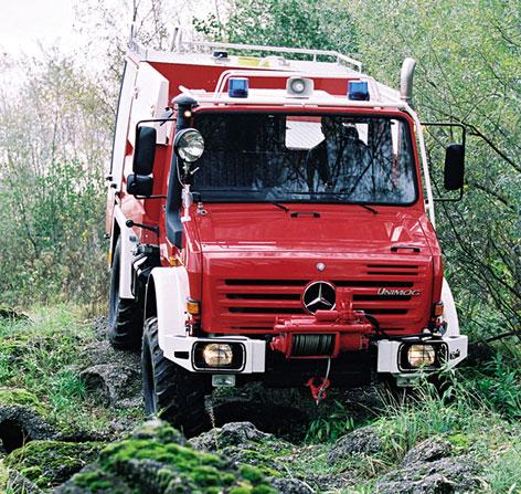 unimog u5000 doka Last edited by TRUKTOR  04-01-2010Unimog U5000 Doka