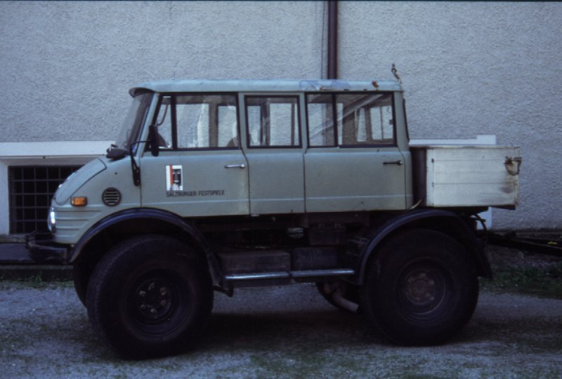 416 Unimog for Sale http://www.benzworld.org/forums/unimog/1545051-406-416-extra-doka.html