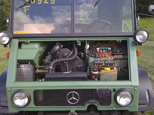 moteur indenor Unimog-41-u90-vw-conversion-jpg