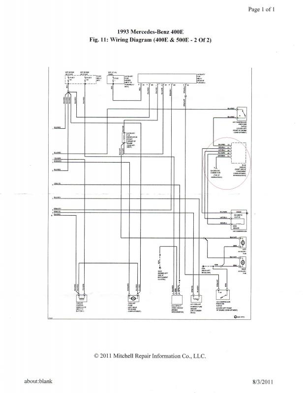 W124 Air Conditioner Wiring Diagram - Ideal Cat 5 Wiring Diagram B -  contuor.1997wir.jeanjaures37.frWiring Diagram Resource