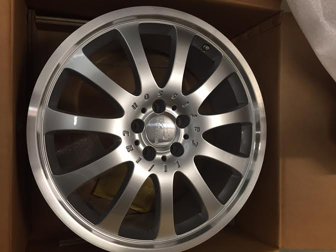 "NEW in Box 20"" x 8.5"" & 20"" x 10.5"" Carlsson RAD Wheels & Tires W221 S550-unnamed3.jpg"