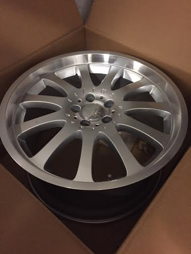 "NEW in Box 20"" x 8.5"" & 20"" x 10.5"" Carlsson RAD Wheels & Tires W221 S550-unnamed8.jpg"