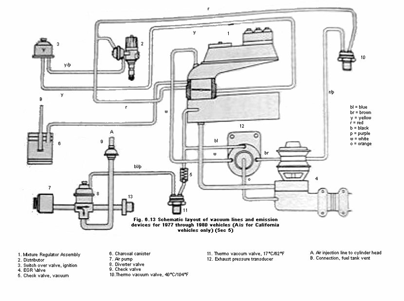 245714d1210468307 107 vacuum diagrams vac enhanced 107 vacuum diagrams mercedes benz forum Single Pole Switch Wiring Diagram at mifinder.co