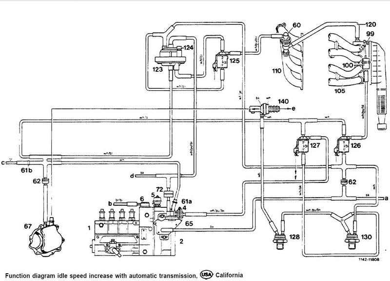 Mercedes 190e Parts Diagram Wiring Diagram For Free