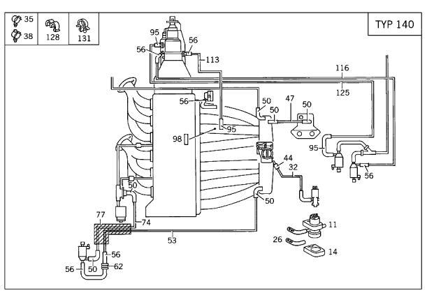 Vacuum Hoses Diagram-vacuum-104.jpg