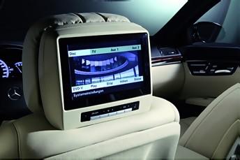 Name:  vehicle-image 2.jpg Views: 1212 Size:  21.3 KB