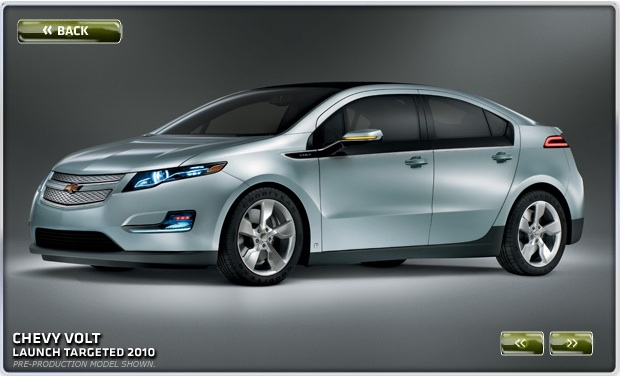 This Is Why GM Will Go Bankrupt-volt.jpg
