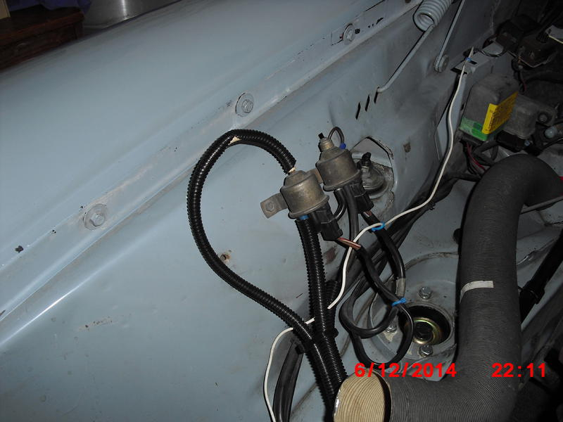 need w108 starting circuit wiring diagram please mercedes benz forum click image for larger version w108changeoversolenoid jpg views 498 size 54 7