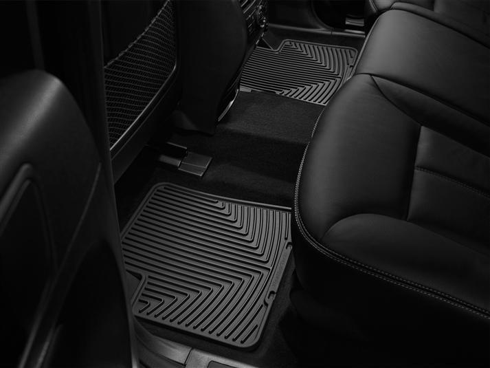 2012 ML (W166) floor mats-w110_gl550_09.jpg