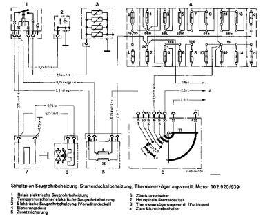 1716833d1450985764 m102 920 engine 2 0 carburetor w123 m102_920 939 engine wiring diagram1 m102 920 engine (2 0 carburetor) sensor indentification page 4 mercedes benz w123 wiring diagram at edmiracle.co
