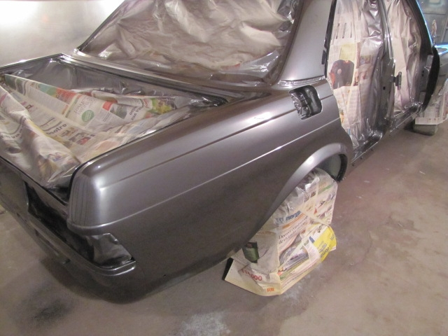 W123 paint job, sparkling graphite metallic-w123paint2.jpg