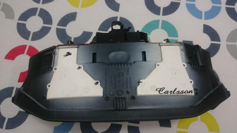 """F/s """"94/95"""" (W124 E420/E500) """"Carlsson/HEIZ"""" instrument cluster-w124-carlsson-instrument-cluster-4.jpg"""