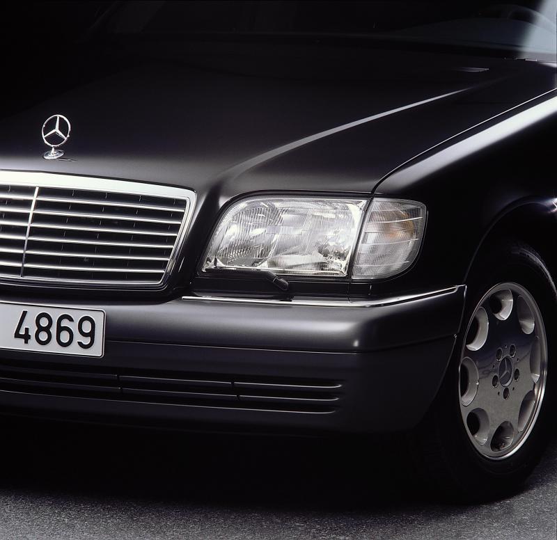 W140 Wallpaper Request Mercedes Benz Forum