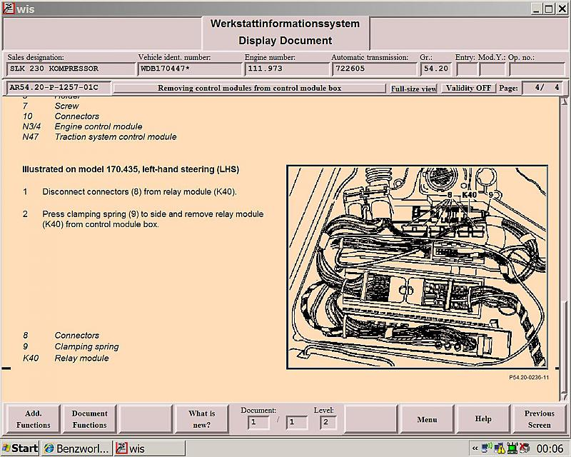 Slk Fuel Pump Wiring Diagram mercedes slk r171 fuse box ... K Relay E Wiring Diagram on jvc wiring diagram, pioneer wiring diagram, n20 wiring diagram, k30 wiring diagram, m50 wiring diagram, sony wiring diagram, alpine wiring diagram, kicker wiring diagram, x50 wiring diagram, t12 wiring diagram, kenwood wiring diagram, audiovox wiring diagram, viper wiring diagram, k10 wiring diagram,