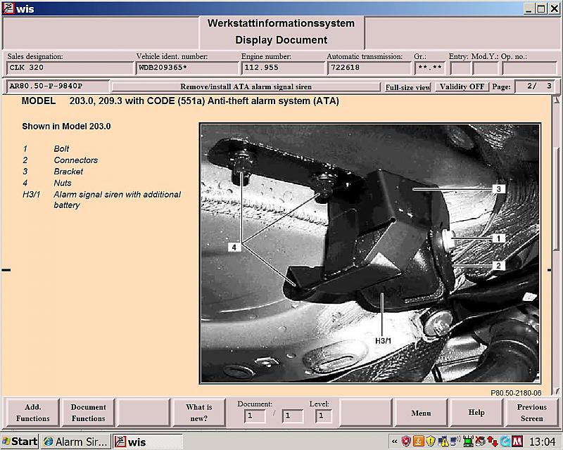 Mercedes Benz Alarm Wiring Diagram - Eight.ineedmorespace.co • on sears craftsman wiring-diagram, ski-doo wiring-diagram, farmall cub wiring-diagram, 1999 mercedes e320 wiring-diagram, 1968 mercedes diesel wiring-diagram, mercedes 300d wiring-diagram, 1981 300d wiring-diagram, 3.0 mercruiser wiring-diagram, 1966 mercedes 230s wiring-diagram, range rover wiring-diagram, willys wiring-diagram, 1990 mercedes 300e wiring-diagram, mb c300 wiring-diagram, peterbilt 387 wiring-diagram, massey ferguson wiring-diagram, mercedes w124 wiring-diagram, cummins wiring-diagram, lutron dimmer wiring-diagram, zongshen wiring-diagram, audi wiring-diagram,