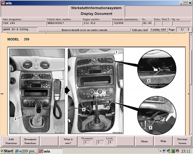 Pug Gp Test C Michael Bailie also Index moreover  also D W Pre Face Lift Clk W Radio in addition Fusemk. on fuse interior part