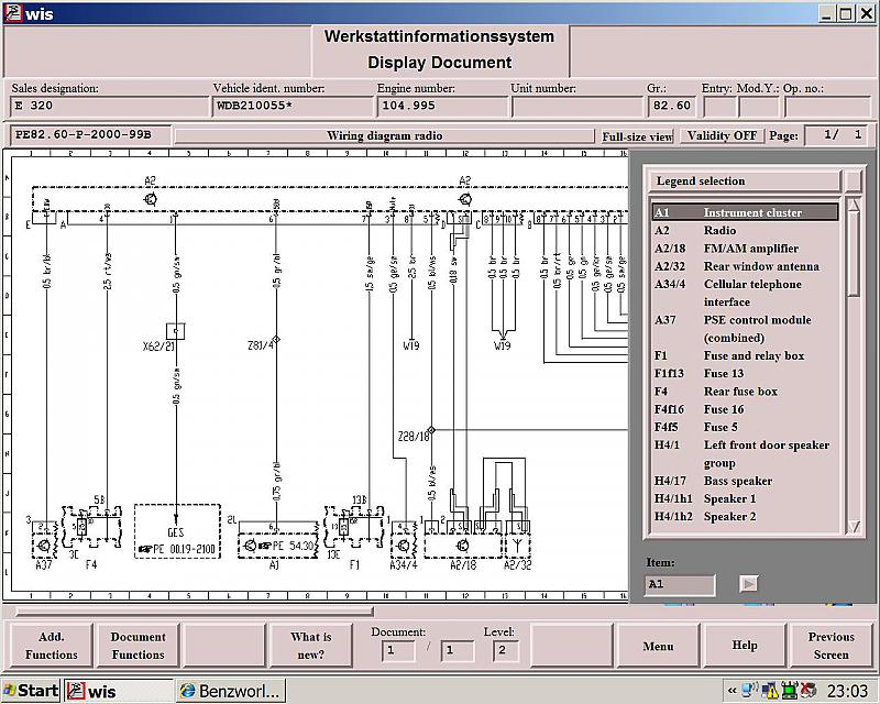 Mercedes Benz E Cl Wiring Diagram | Wiring Diagram on dayton wiring diagram, mercury wiring diagram, kia wiring diagram, chevrolet wiring diagram, mercedes wiring color, naza wiring diagram, mercedes-benz diagram, dodge wiring diagram, vw wiring diagram, honda wiring diagram, mercedes speedometer, freightliner wiring diagram, taylor wiring diagram, mercedes wire color codes, toyota wiring diagram, mercedes timing marks, mercedes firing order, mercedes electrical diagrams, nissan wiring diagram, international wiring diagram,