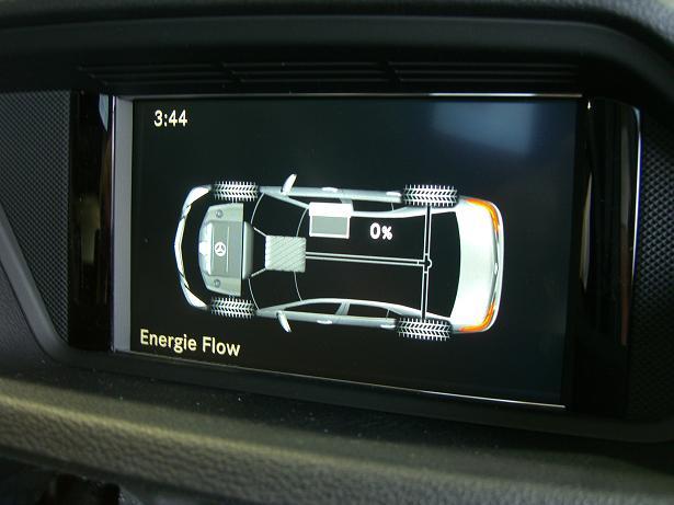 cool secret W212 comand screenshots - Mercedes-Benz Forum