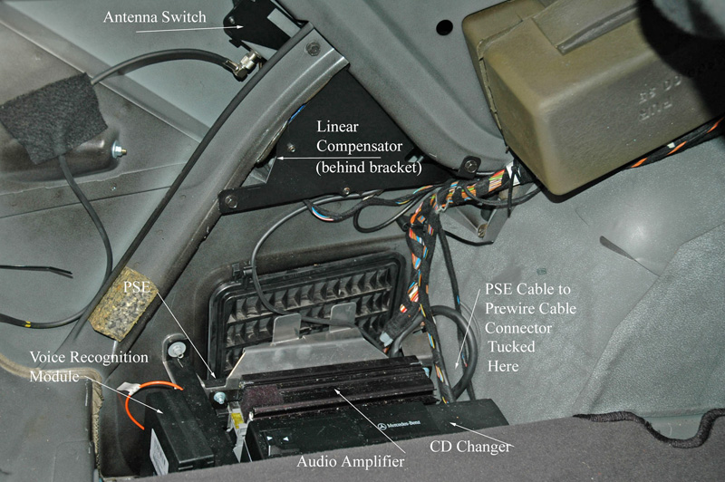 2000 mercedes s500 fuse chart  2000  free engine image for