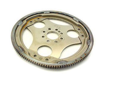 Name:  W220 S Class Starter Flywheel Flexplate.JPG